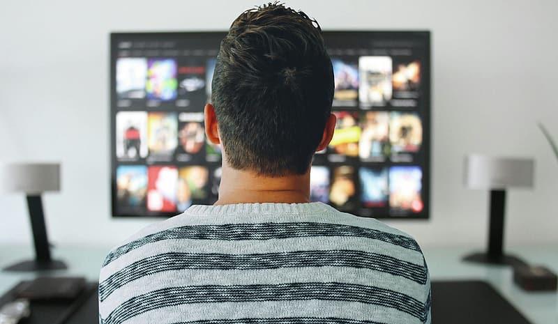 Er is geen tekort aan intrigerende technologie in LG's TV's, waaronder een verbeterde beeldprocessor, nieuwe HDR-formaten en objectgebaseerde geluidsweergave
